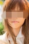 キレイモ町田中央通店の口コミをする女性_8